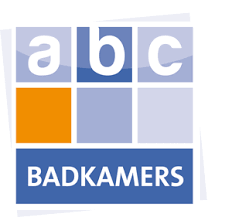 abcbadkamers