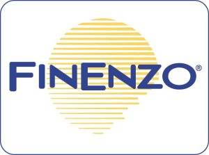 finenzo_logo-NEW-FC-wit