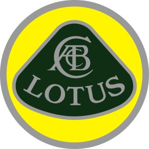 LOTUS_3COLOUR_2D