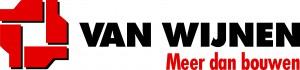 Van Wijnen logo (10x)